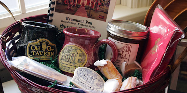 Kentucky Gift Baskets